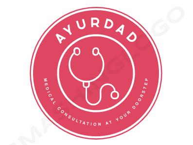 AYURDAD
